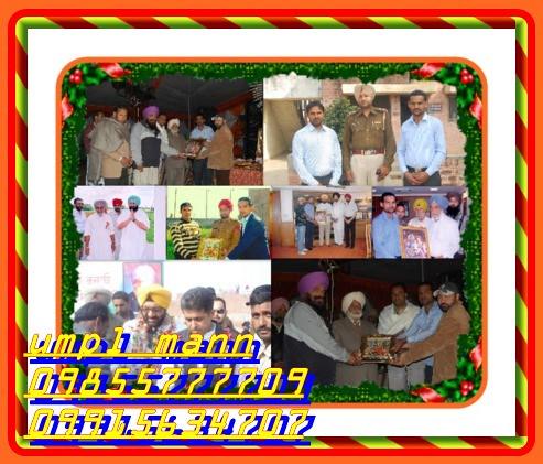 Copy of New Folder (4)-184-0160 by jatinderkala77