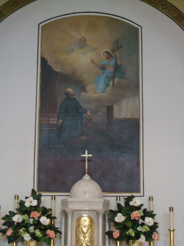catholic singles in la plata Punta cana's all-inclusive resorts in the dominican republic are meccas of free food and the virgen de san salvador chapel has catholic services on saturdays.