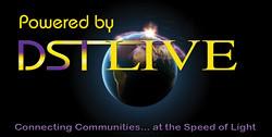 DSI Live, DSI Live Streaming, Social Media Lodge, Maple Leaf Digital Lounge
