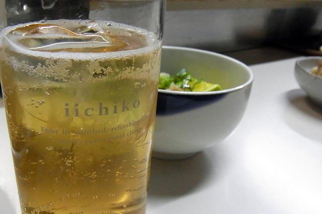 20101117_184312_天理_居酒屋なかよし