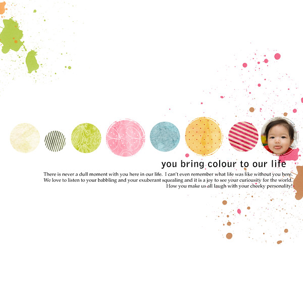 You-Bring-Colour-To-Our-Life