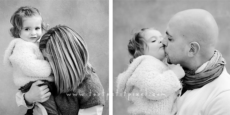 photographe famille marseille