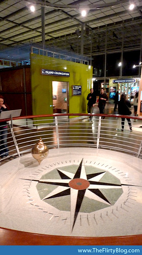 foucault-pendulum-sf-academy-of-sciences
