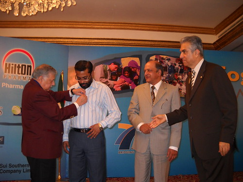 rotary-district-conference-2011-3271-082