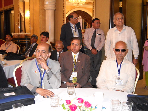 rotary-district-conference-2011-3271-024