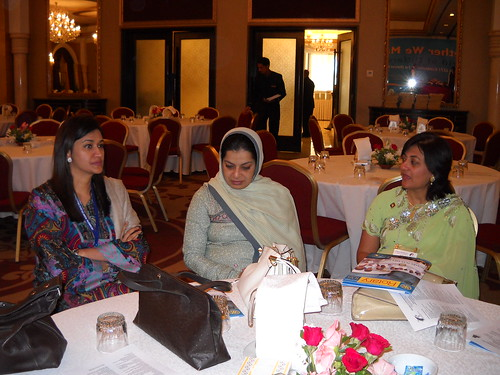 rotary-district-conference-2011-day-2-3271-003