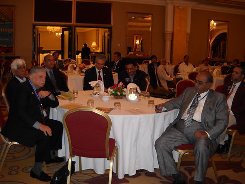 rotary-district-conference-2011-day-2-3271-076