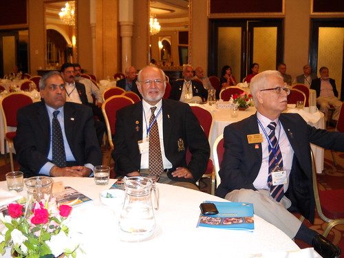 rotary-district-conference-2011-day-2-3271-084