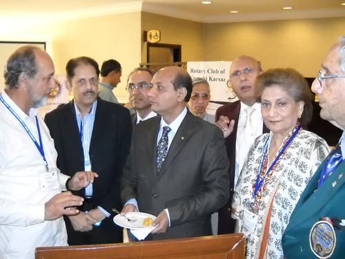 rotary-district-conference-2011-day-2-3271-180