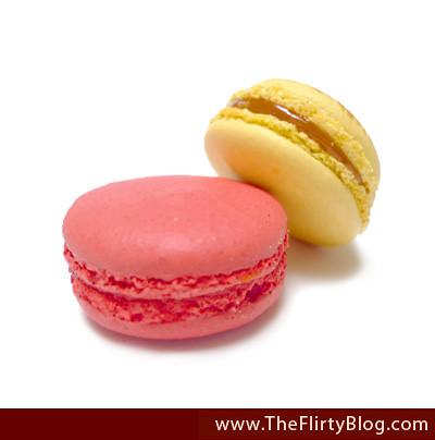 raspberry-caramel-macarons-san-francisco