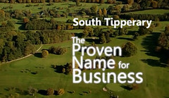 Southtipp Is Open for Business