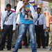 Teenmaar-Latest-Pics_10