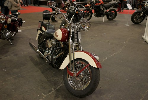 L9771523 - Motor Show Festival
