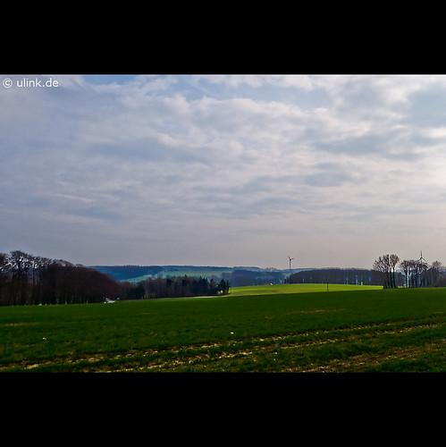 _grünende_landschaften