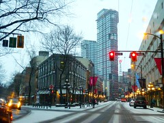 Winter revisited (peggyhr) Tags: trees friends snow canada cold cars vancouver lights niceshot bc harmony gastown soe fairplay finegold hiddentreasure thegalaxy artisticshot 25faves abigfave peggyhr thepritzkerarchitectureprizeonflickr flickrbronzeaward heartawards artistspotlight peaceawards thebestshot beautifulshot thedigitographer 100commentgroup grouptripod artofimages flickraward zensationalworld worldwidetravelogue lovelyflickr keepyoureyesopenayezloeil arethesebuildingsnothisisart pegasusaward flickrsgottalent bestpeopleschoice zodiacawards mygearandme artwithoutend buildyourrainbow lomejordemisamigos ringexcellence nossasvidasnossomundoourlifeourworld floorprimus avpa1maingroup chariotsofartists level1photographyforrecreation blinkagainforinterestingimages thebestshots musictomyeyes~level1~ p1250931ap waterstwcordovast