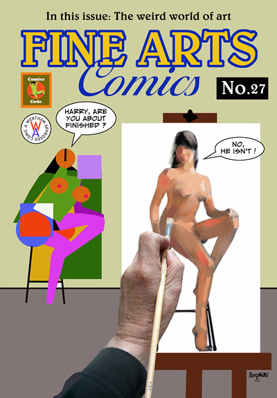 FineArtsComics27.jpg copy
