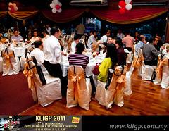 Member's Appreciation Night (KLIGP Expo) Tags: gifts stationery premiums mgpa kligp2011 wwwkligpcommy