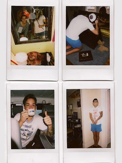 Polaroids_0006_7