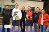 """juan garcia y pablo gutierrez campeones 4 masculina torneo padel primavera axarquia marzo 2014 • <a style=""""font-size:0.8em;"""" href=""""http://www.flickr.com/photos/68728055@N04/13471687335/"""" target=""""_blank"""">View on Flickr</a>"""