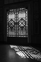 _MG_0050 (Krystiano2280) Tags: blackandwhite italy milan art beautiful italia milano blacknwhite cimitero monumentale bestshot bestpic bestshotoftheday begreat bestpicoftheday