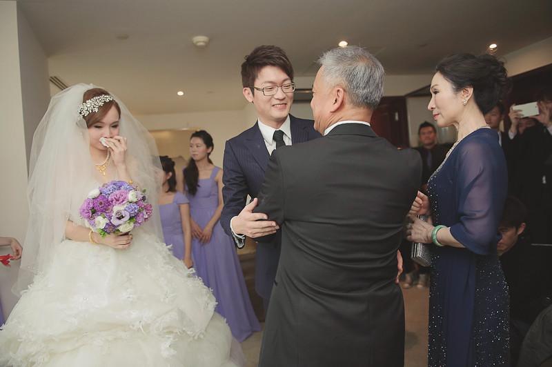遠東飯店婚攝,遠東飯店,香格里拉台北遠東國際大飯店,婚攝小寶,台北婚攝,新祕婕米,妍色婚禮錄影,主持人旻珊,DSC_0569