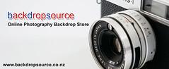 Photo Equipments (thomasruff1) Tags: studiolights studiogears