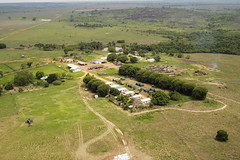Resgate voo 1907 (Fora Area Brasileira - Pgina Oficial) Tags: fazendajarin fotgrafosgtjohnsoncecomsaer acidente desastre areo 1907 sar militares parasar