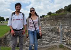 DSC_7737p (Milan Tvrd) Tags: cholula mxico puebla pyramide zonaarqueolgica
