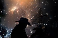 Castillo de Fuegos Artificiales en la Fiesta Patronal de San Mateo Nopala (Christian Gonzlez Vern) Tags: sanmateonopala sanmateo fiestadesanmateonopala fiestadepueblo cuetes fuegosartificiales fireworks fte feuxdartifice feuer feuerwerk