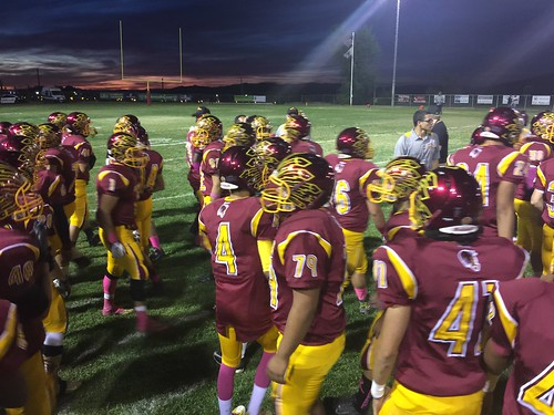 "Barstow Vs Victor Valley • <a style=""font-size:0.8em;"" href=""http://www.flickr.com/photos/134567481@N04/30069278712/"" target=""_blank"">View on Flickr</a>"