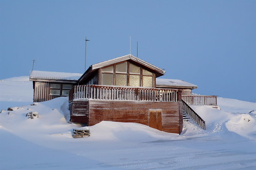 iceland - 18
