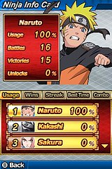 naruto_shinboirumble_screens_21