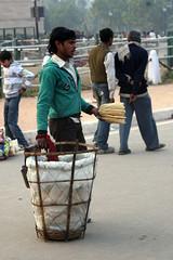 2011_01-14_NewDelhi_RedFort-IndiaGate134