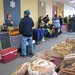 Winter Farmer's Market