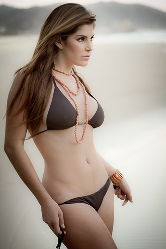 models sexywomen bikinis lallorona sexymodel youngmodel bikinimodel trajesdebaño señoritatequilainternacional