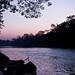 长河落日 / Sunset@Chitwan