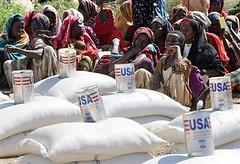 USFOOD AID Ethiopia