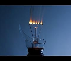 Incandescencia (JaviBenito) Tags: light luz canon asturias ef50mmf14 aviles bodego bodegones strobist 580exii javibenito