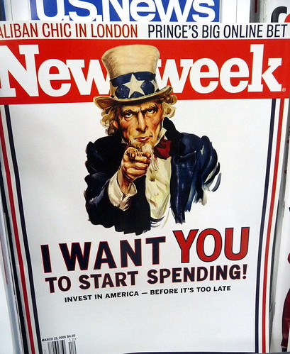 newsweek magazine. Newsweek magazine cover during