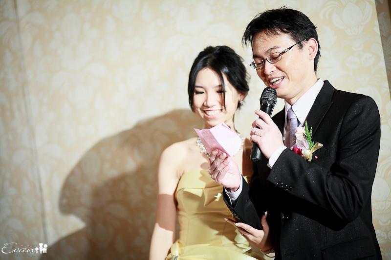[婚禮紀錄]欽榮與淳瑜 婚禮宴客_074
