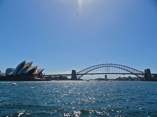 SubliminalSydneyBoatParty11 - 52