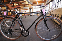River City Bicycles Outlet-8