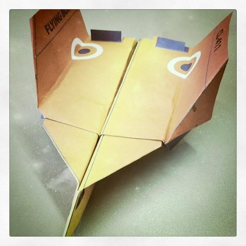 Seaplane, 31.01.11