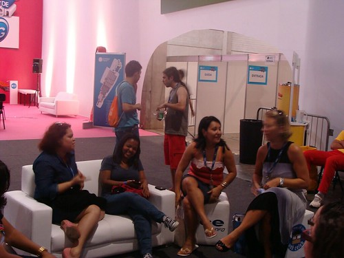Campus Party - fotos de @angelaernesto #cpbr4-151