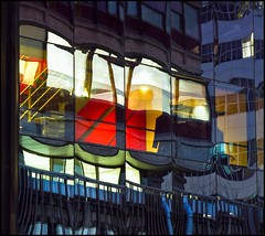 I can see you (zilverbat.) Tags: new urban abstract holland building netherlands dutch lines architecture modern reflections exposure raw nightshot postcard curves nederland denhaag le 7d centrum thehague glas cultuur impuls nachtfotografie verhuizing nieuws 2011 binnenstad spuiplein lahaye nunl nachtopname danstheater glaswerk abstractie dutchholland lucentdanstheater basisplan zilverbat denhaagvandaag versoberd