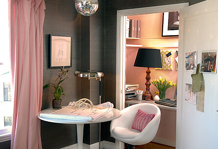 Decor-Pad-Pink-Gray-Closet-Office