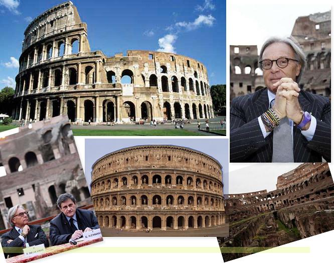 TodsColosseum