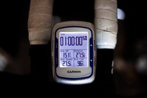 ave27.5km 60min