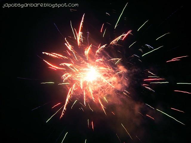 CNY Fireworks2