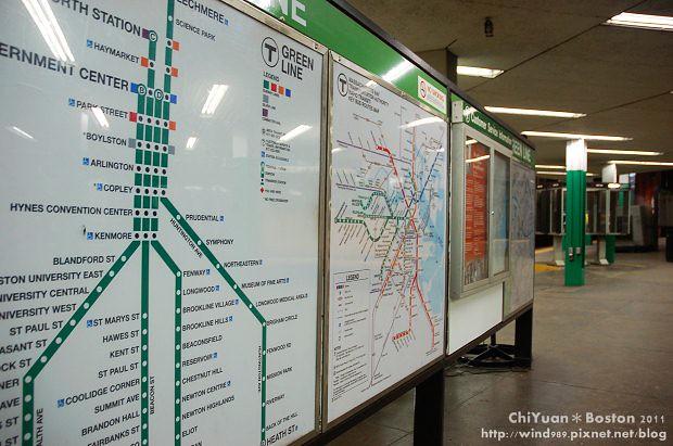 波士頓地鐵08.JPG